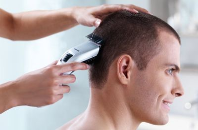 How to Choose the Hair Clippers Properly