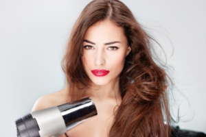 make-dry-your-hair