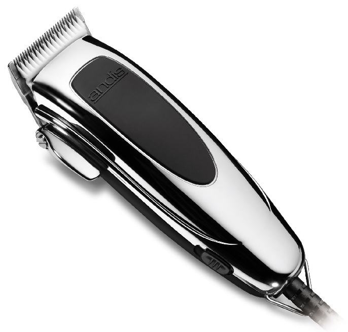 What the best hair clippers
